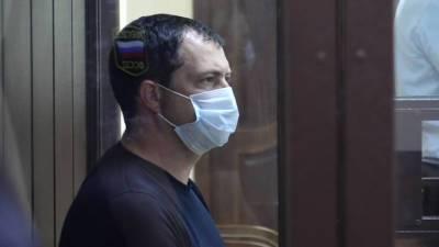 ЧП. Начальник ГИБДД Ставропольского края арестован на два месяца