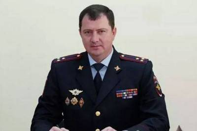 Задержанный глава УГИБДД по Ставрополью Алексей Сафонов заявил, что «золотой дворец» не его