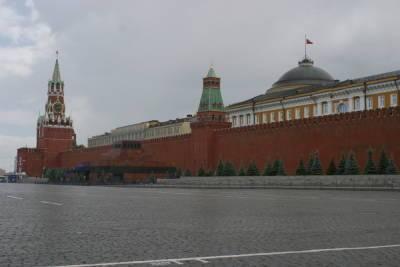 Кремль заявил об отсутствии подвижек по встрече Путина и Зеленского