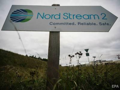 """Опубликованы договоренности США и Германии по """"Северному потоку – 2"""", Зеленский подписал закон о коренных народах. Главное за день"""