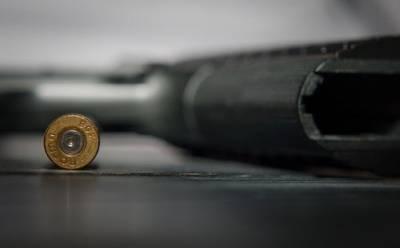 Казанского стрелка признали невменяемым на момент совершения преступления