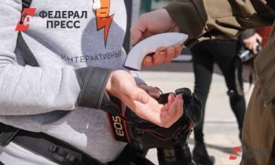 В Кузбассе 239 человек заболели коронавирусом после вакцинации
