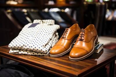 Ретейлеры сообщили о подорожании обуви и одежды в России