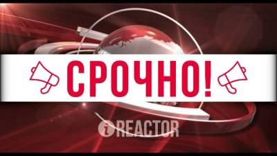 Ракова заявила о начале ревакцинации от COVID-19 во всех прививочных пунктах Москвы