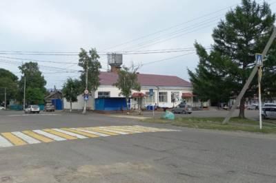 Морг закрыт: жители Хабаровского края хоронят мертвых в квартирах