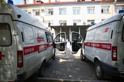 Стало известно, кто из фигурантов дела начальника ГИБДД Ставрополья впал в кому