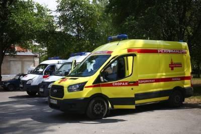Один из фигурантов дела начальника ГИБДД Ставрополья впал в кому