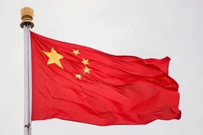 Китай отверг план ВОЗ по изучению происхождения COVID-19 и мира