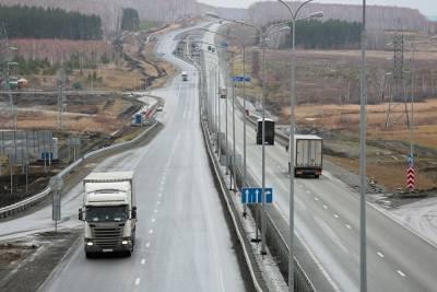Грузоперевозчики раскрыли схему поборов на дорогах, на которой «погорел» начальник ГИБДД Ставрополья