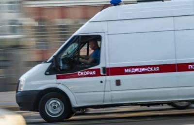 Один из фигурантов дела начальника ставропольского ГИБДД Аржанухин впал в кому