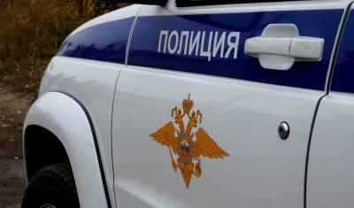 Столичные полицейские задержали продавца поддельных тестов на антитела к COVID-19