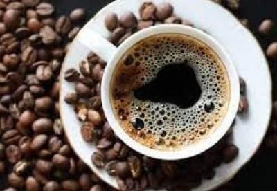 Ученые рассказали о влиянии кофеина на мозг