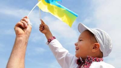 ОПЗЖ назвала дискриминационным закон о коренных народах Украины