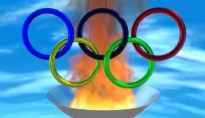 МОК определился с местом проведения Олимпиады в 2032 году