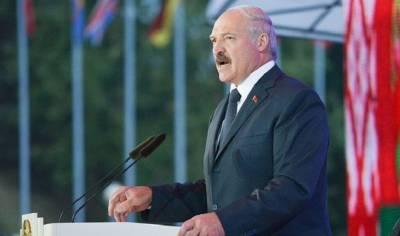 Срок полномочий белорусского президента захотели ограничить