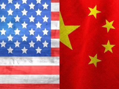 США назвали «опасным и безответственным» отказ Китая от плана ВОЗ по поиску источника коронавируса