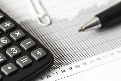 Александр Лукашенко подписал указ о налогообложении - изменения затронут страховые выплаты и детское питание