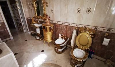 Фигурант дела о коррупции в ставропольском ГИБДД впал в кому
