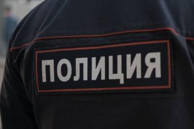 Один из фигурантов дела начальника ставропольской ГИБДД впал в кому