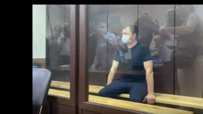 Один из подозреваемых по делу о коррупции в УГИБДД Ставрополья находится в коме