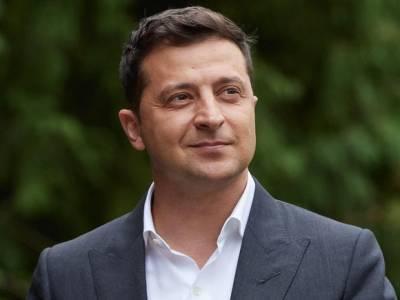 Суд обязал ГБР Украины возбудить дело о возможной госизмене Зеленского