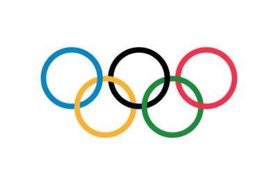Песков объяснил, почему Путин не посетит открытие Олимпийских игр в Токио