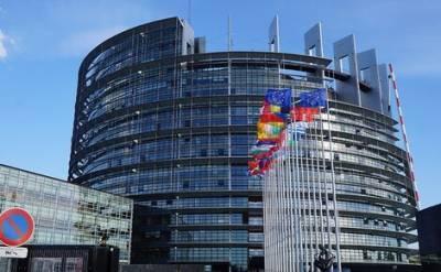 Еврокомиссия приняла к сведению договоренности между США и Германией по газопроводу «Северный поток-2»