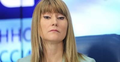 Журова объяснила, почему россияне не знают спортсменов-олимпийцев