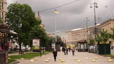 Закон о коренных народах: кто пострадал от дискриминации со стороны Киева?