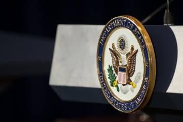 США обнаружили не менее 6 возможных участников убийства президента Гаити
