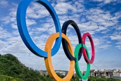 Режиссера церемонии открытия Олимпиады в Токио уволили за шутки о Холокосте