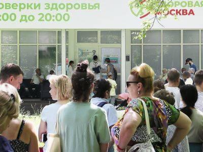 В России от коронавируса вакцинировались 33,6 млн граждан