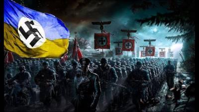 В Донецке возлагают большие надежды на иск РФ против Украины