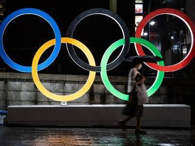 Режиссера церемонии открытия Олимпиады в Токио уволили из-за шутки про Холокост