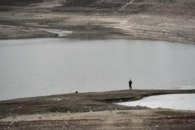 В Крыму призвали ЕСПЧ признать водную блокаду со стороны Киева попыткой геноцида
