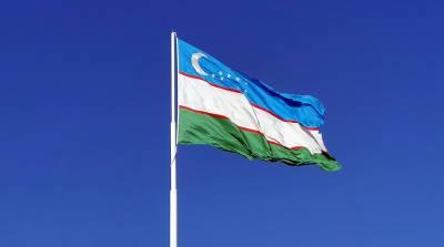 В Узбекистане стартует президентская кампания