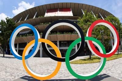 Президенту ВАДА не нравится, что россияне могут выступать на Олимпиаде в цветах флага России