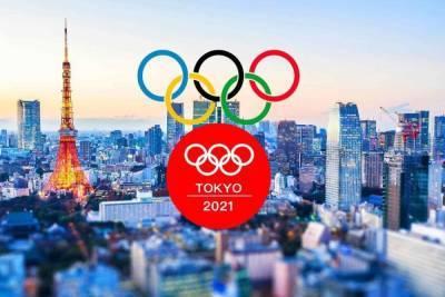 Стало известно, когда спортсмены из Тверской области выйдут на старт Олимпийских игр в Токио