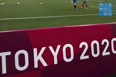 97% россиян не знают имени ни одного российского участника Олимпиады в Токио – ВЦИОМ