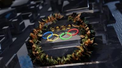 В церемонии открытия Олимпиады примут участие около 60 российских олимпийцев