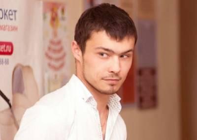 В Смоленске неизвестные до смерти забили молодого парня