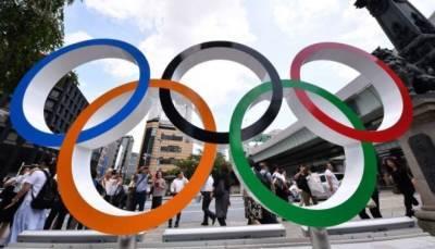 Опубликовано расписание летних Олимпийских игр 2021 года в Токио
