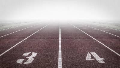 Парад спортсменов прошел в Токио на церемонии открытия Олимпийских игр – Учительская газета