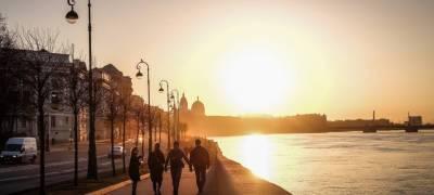 В каких городах России лучше всего жить на пенсии: исследование