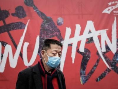 ООН призвала Китай сотрудничать с ВОЗ для выяснения появления COVID-19