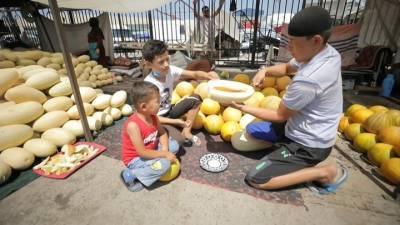 """Новости на """"России 24"""". Узбекистан готовится отмечать юбилей независимости"""