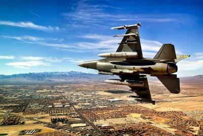 Сладков раскритиковал бомбежки США в Афганистане: Афганским силовикам из-за таких «союзничков» не позавидуешь