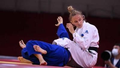 Хорошее начало: Зеленский поздравил Дарью Билодид, которая завоевала первую для Украины медаль на Олимпийских играх