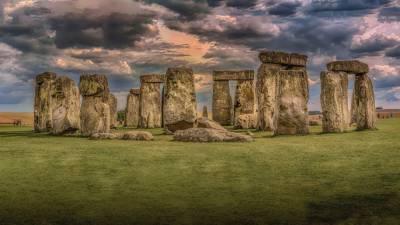 ЮНЕСКО может исключить Стоунхендж из списка Объектов всемирного наследия