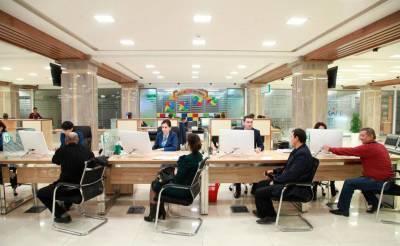 В Узбекистане с 1 января 2022 года госорганам запретят требовать у населения свыше десятка документов